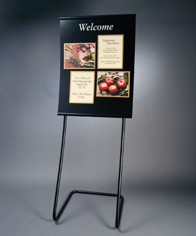 Specialty Displays