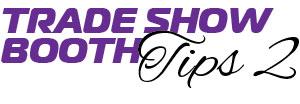 tradeshowtips2