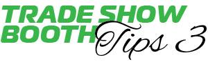 tradeshowtips3